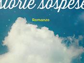 """come Cristina Canio. libreria delle storie sospese"""", #scatolalilla dove sogni diventano realtà."""
