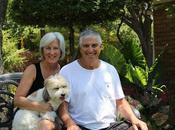 Trasferirsi all'estero pensionati Come fare