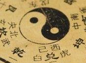 Medicina Tradizionale Cinese: coppie meridiani ritmo biorario