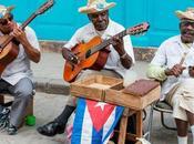 Cuba diventa villaggio turistico degli Stati Uniti?