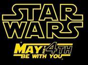 Star Wars Day: Cosa leggere