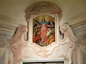 Confraternite Borgo Donnino Fidenza