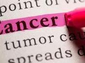 piano ridurre rischio cancro Kristi Funk