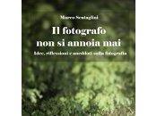 """Catalogo: """"Fotografare cos'altro Marco Scataglini"""