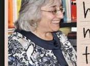 scrittura? gioia percepita Gabriella Gianfelici.