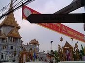 Thailand: Bangkok, City