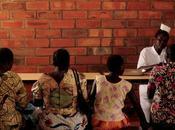 Dottoressa ugandese protegge bambini dallo spietato Joseph Kony