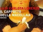 Cappotto della Macellaia, Lilia Carlota Lorenzo