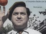 "Anteprima Garzanti: mele Kafka"" Andrea Vitali"