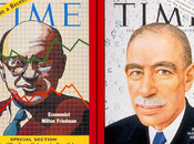 Helicopter money: differenza Keynes Friedman