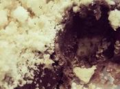 Mousse cioccolato.....tendenzialmente