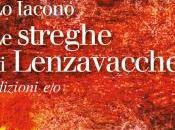 "come streghe Lenzavacche"". Simona Iacono) #ibc16"