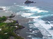 Hawaii: curiosità info pratiche. Domande sparse.
