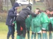 Torneo Lallio