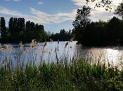 Gita lago