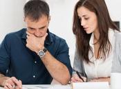 Consolidamento debiti: cosa bisogna sapere?