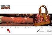 Moda, Design Fragole piccanti