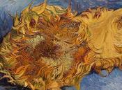 Johanna Bonger, l'altro Gogh.
