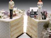 Liste civiche stelle: divorzio?