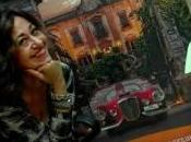 Palermo città dormiente….