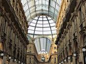 Highline Galleria, tetto Galleria Vittorio Emanuele