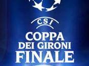 Coppa Gironi, trionfa Virtus Young Boys