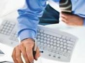 Diritto recesso socio: scelta metodo valutazione