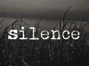 Silenziosamente