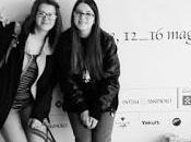 Salone libro Torino 2016