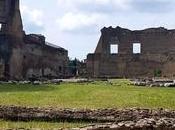 Roma al31 maggio 2016 roma gratis rome free