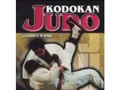 Kodokan Judo estratto libro