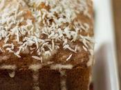 favolosa Coconut Cake (Torta Cocco)