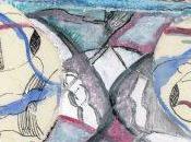 Attra-Verso… Manuela Scannavini