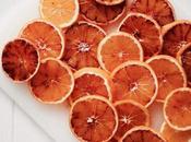 Torta rovesciata alle arance caramellate: morbida bassa