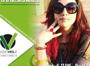 Intervista Radio Veg.it