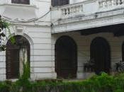 vecchio palazzo bianco
