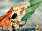 L'importanza Maggio insidie revisionismo ideologico-politico