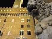 Percorsi segreti Palazzo Vecchio