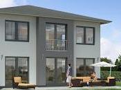 Cohousing Italia, idea
