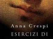dialogo l'arte: Anna Crespi racconta protagonisti della cultura contemporanea