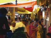 mercato Mysore
