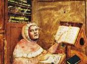 Francesco Petrarca Venezia Corderie della Tana