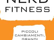Nerd Fitness, libro wellness nerd.