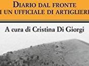 """guerra tradita.1940-1945.diario fronte ufficiale artiglieria"""" luciano berti, cura cristina giorgi"""