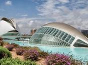 Valencia, cosa fare vedere (assolutamente) giorni
