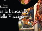 """Palermo venerdì maggio, rassegna """"Libri cantina"""" degustazione vini Cottanera presentazione romanzo """"Alice bancarelle della Vucciria"""" Ludovico Benigno, Zisa"""