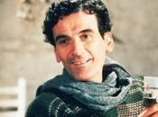 Massimo Troisi, Giorgio Cremano mostra ricordare grande artista