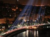 giugno, concerto gratis Caracciolo: palco comici Made