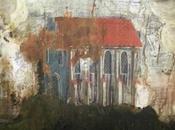 Svelato mistero dell'UFO quadro medievale della Transilvania