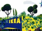 sostenibilità Ikea